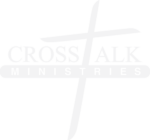Crosstalk Ministries